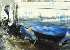 ألغام الحوثيين تقتل المدنيين وتمنع وصول المساعدات الإغاثية