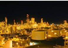 """صفقة استحواذ """"أرامكو"""" على """"سابك"""" تهيمن على أكبر قيمة في استثمارات النفط والغاز للربع الأول"""