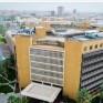 «المالية» تدعو الخريجين والخريجات للتقدم على شغل 59 وظيفة إدارية