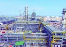 استئناف تشغيل وحدة تقطير الخام في مشروع «أرامكو» الماليزي البالغة استثماراته 101,2 مليار ريال