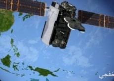 سبيس إكس تطلب إذنًا لإطلاق 30 ألف قمر صناعى إضافى ضمن Starlink