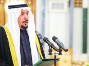 منصور بن ناصر: الحوثي خالف الأعراف الدولية