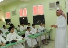 «التعليم»: قرار تعيين المحولين من الإداري إلى تعليمي غداً