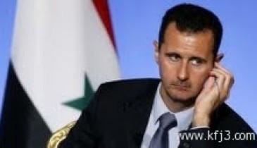 أنباء عن وفاة والدة بشار الأسد في دبي
