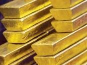 الذهب يتعافى بعد تراجعه لأدنى مستوى