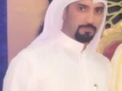 «شعلان» ينير منزل خالد الظفيري