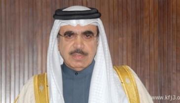 البحرين يكشف عن أدلة على تدخل إيران فى شئون بلاده الداخلية