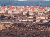 """فلسطين تدعو لتنفيذ """"تقرير القناصل"""" بشأن الاستيطان"""