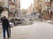 موسى: أكثر من 50 معتقلا سوريا يوميا في لبنان