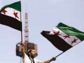 لبنان والأردن ينفيان السماح بإرسال مسلحين إلى سورية
