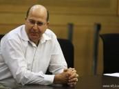 المؤيدون للمستوطنين يشغلون مناصب بارزة في حكومة نتنياهو