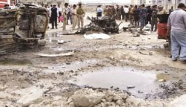 العراق.. وزير العدل يستبعد وقف عمليات الإعدام