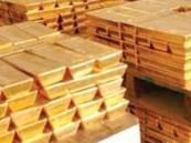"""الذهب يرتفع بعد تعهدات المركزي الأميركي بـ""""التيسير"""""""