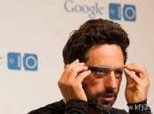"""مخاوف أمريكية جديدة بشأن """"نظارات جوجل"""""""