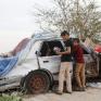 الحوثيون يمنعون إدخال المساعدات للدريهمي.. ويعيدون مبعوث حقوق الإنسان أدراجه