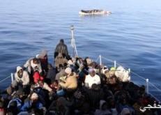 موريتانيا تنفى غرق 52 من رعاياها فى شواطئ المغرب