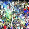 العدالة يعانق المجد ويصعد لدوري المحترفين السعودي