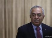 الرئاسة الفلسطينية تحذر من ضياع حل الدولتين مع استمرار الاستيطان