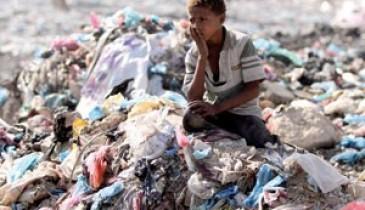 """جهود لإلحاق قيادات جنوبية بـ """"الحوار""""اليمني"""