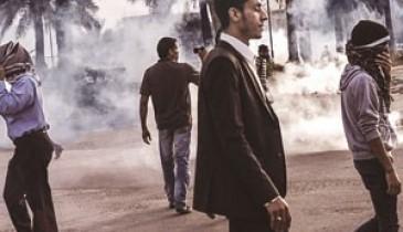 """البحرين: إيران تدرب """"جيش الإمام"""" الإرهابي"""