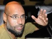 قضاة محكمة لاهاي يأمرون ليبيا بتسليم سيف الإسلام القذافي