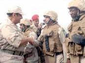 """آل زلفة: """"الحوثيون"""" أنشئوا.. ليعتدوا"""