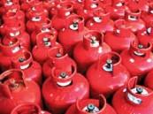 """""""الغاز"""" توزع أرباح 2012"""