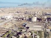 الشيباني: لا مكامن لغاز صخري في المملكة