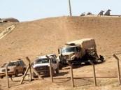 """المالكي: تداعيات سورية أشعلت """"فتنة"""" العراق"""
