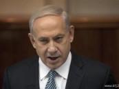 إسرائيل تخاطر بفقدان مصداقيتها بشأن البرنامج النووي الإيراني