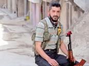 """إردوغان: النظام السوري تجاوز """"الخطوط الحمراء"""""""