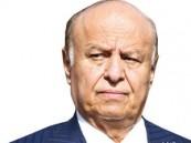 اليمن تستكمل المبادرة الخليجية