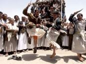 """القاعدة"""" تعلن """"إمارة إسلامية"""" بحضرموت.. وصنعاء تحذر"""