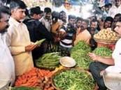 نمو الطلب على الغذاء سيدفع بالأسعار للارتفاع