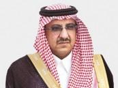 """إرسال أول استمارة مركبة """"رخصة سير"""" عبر """"البريد السعودي"""""""