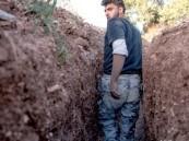 انشقاق 71 ضابطا من جيش الأسد ووصولهم تركيا