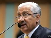رئيس وزراء الأردن يؤكد عمق العلاقات بين بلاده وكل من الكويت وقطر