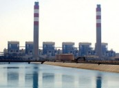 """الكهرباء"""" توقع 6 عقود بقيمة 2.9 مليار ريال"""