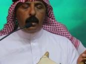 فيديو افتتاح مهرجان كلنا الخفجي السادس
