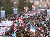 """مجلس الأمن: """"صالح"""" و""""البيض"""" يعرقلان استقرار اليمن"""