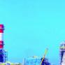 توقعات بنمو القطاع غير النفطي بنسبة 2.4 % في 2019