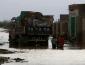 مصرع 46 شخصاً في السودان جراء الأمطار والسيول