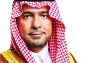 وزير الإسكان: ذكرى اليوم الوطني الـ87 تعزز التلاحم والترابط