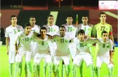 «الأخضر» الصغير.. هزيمة أوزبكستان طريقنا إلى «آسيا»