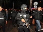 تونس: القبض على 4 عناصر تكفيرية يشتبه فى انضمامهم لتنظيم إرهابى