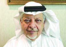 إلغاء رسوم تكرار العمرة يخدم رؤية المملكة واقتصاديات الدول الإسلامية