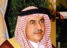 وزير البلديات يوقع عقود مشروعات بلدية بأكثر من 673 مليون ريال