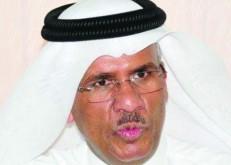 مركز التحكيم الخليجي يستلم منازعات بقيمة 91 مليون دولار