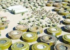 ميليشيات الحوثي تواصل مجازرها في الحديدة