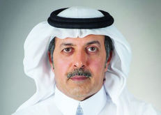 وزير الصناعة يفتتح المؤتمر السعودي الدولي الأول لصناعة الحديد.. اليوم